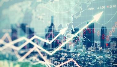 Commerzbank, Deutsche Bank & Co: Plötzlich der Lichtblick der Fondsmanager