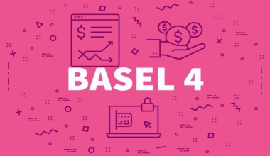 Basel IV verteuert Baufinanzierungen und Unternehmenskredite