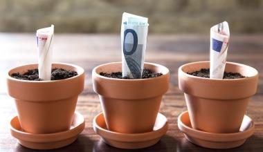 Basler ergänzt Portfolio um neue Fondspolice