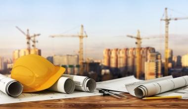 VHV vergünstigt Absicherungskosten für Bau-ARGEN
