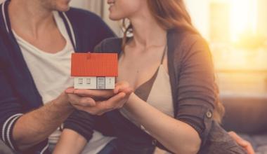 So haben sich deutsche Immobilienfinanzierungen verändert