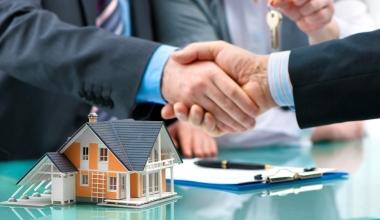 Zahl der Immobiliardarlehensvermittler seit Jahresbeginn mehr als verdoppelt