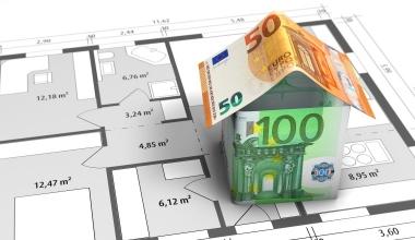 Baufinanzierung avanciert zum Wachstumstreiber bei Fonds Finanz