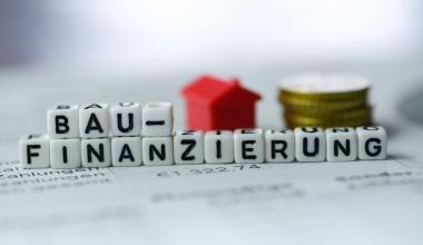 Basel IV bestraft deutsches Baufinanzierungsgeschäft extrem