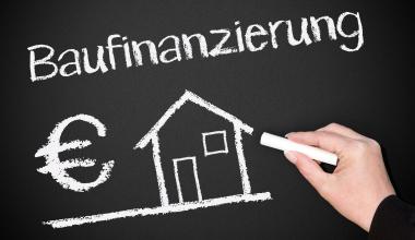 Sicherheit gewinnt bei Immobilienkäufern an Bedeutung