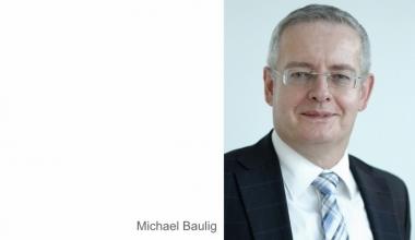 Neuer Vorstandssprecher bei der uniVersa