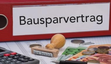 Deutsche Bausparer zunehmend frustriert über Guthabenauszahlungen