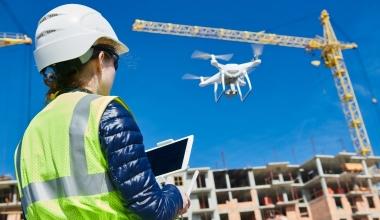 Gothaer verbessert Berufshaftpflicht für die Baubranche