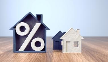 Baufinanzierung: Viele Verbraucher haben keine Ahnung vom Effektivzins