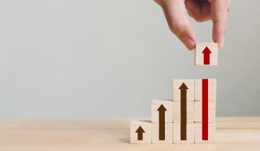 Krankenversicherung: GKV-Beiträge könnten bis 2060 auf 25% steigen