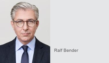 Versicherungsdienstleister SÜDVERS verstärkt Unternehmensführung