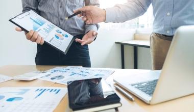 Bewusste Fehlinformation: BVI fordert PRIIPs-Korrektur und -Aufschub