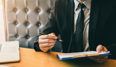 Neue Chancen für Vermittler in der betrieblichen Entgeltberatung