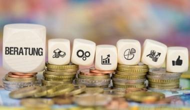 """""""Wegen der anhaltenden Nullzinsen haben Kunden einen hohen Anlagebedarf"""""""