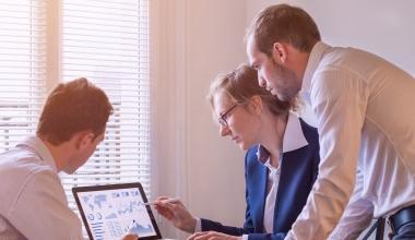 IONk: Beratungssoftware für den HUK-, Personen- und Vermögensbereich