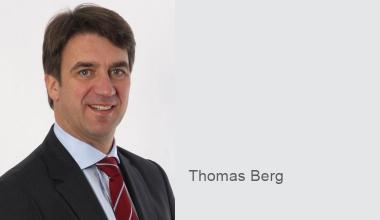 Gothaer beruft neuen Leiter des Exklusivvertriebs