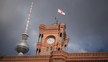 Berlin schockt Immobilienwirtschaft mit Mietendeckel-Gesetz