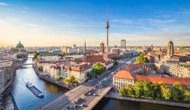 PROJECT entwickelt weitere Wohnimmobilien in Berlin und Nürnberg