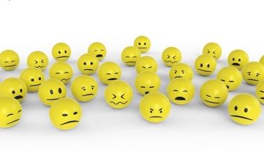 Über diese Versicherungen beschwerten sich Verbraucher am häufigsten