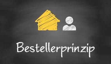 """""""Das Bestellerprinzip entlastet Immobilienkäufer nur scheinbar"""""""
