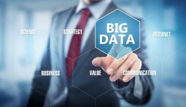 Catana Capital lanciert weltweit ersten Big-Data-Fonds