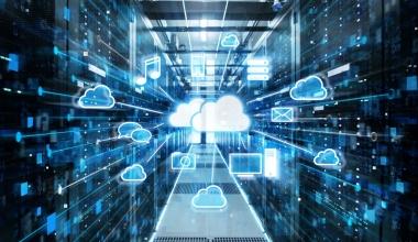 Big Data – Geht der Wissensvorsprung des Versicherungsmaklers verloren?