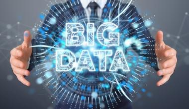 Versicherungen und Big Data: Aller Anfang ist schwer