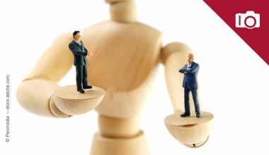 Beschwerdeschlichtung – 5 Beispiele aus der Praxis des Ombudsmanns