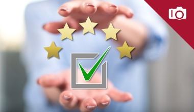 Auf diese Kriterien legen unabhängige Vermittler beim Maklerservice Wert