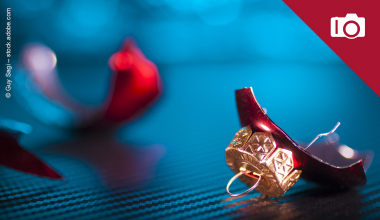 Riskante Weihnachtszeit – das sind die wichtigsten Versicherungen