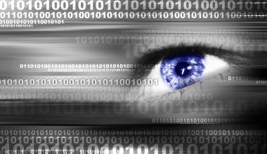 Zehnmal Höchstbewertung für Biometrie-Versicherer