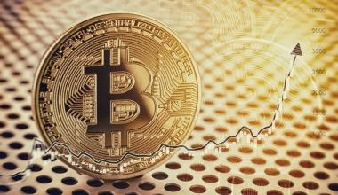 BaFin ordnet unverzügliche Abwicklung von Bitcoin-Plattform an