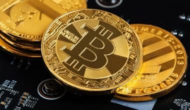 Bitcoin: Kammergericht pfeift BaFin zurück