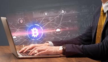 BaFin prangert weitere Bitcoin-Plattform an