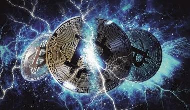 Crash der Kryptowährungen: Eine gesunde Marktbereinigung