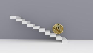 Bundesbürger bleiben Kryptowährungen gegenüber skeptisch