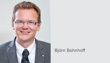 Zurich beruft neuen Vorstand