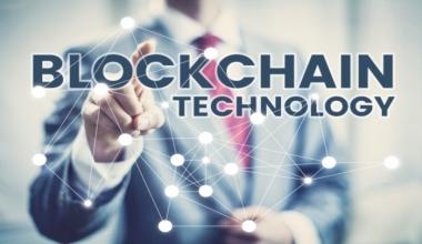 Bitbond erhält als erste Blockchain-Plattform eine BaFin-Vermittlerlizenz
