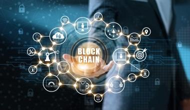 wevest strebt BaFin-Zulassung für Blockchain-Finanzierungen an