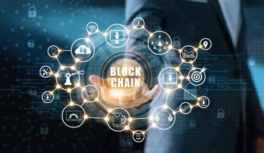Universal Investment startet Blockchain-Investmentplattform