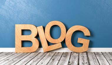 Neuer Blog für Selbstständige rund um Finanzen, Versicherungen & Co.