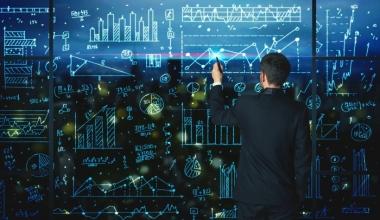 Neuer sentix-Mischfonds setzt auf Behavioral Finance und Value-Aktien