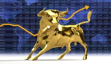 DWS-Börsengang geht in die heiße Phase