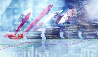 Wie problematisch sind Aktienrückkäufe?