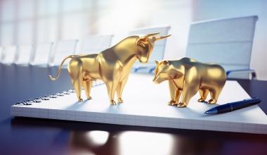 DFV plant Börsengang im 4. Quartal 2018