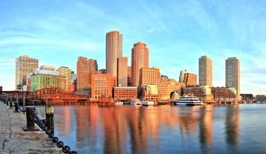 BVT startet neuen US-Immobilienfonds für Privatanleger