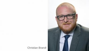 Fondsbank FFB stärkt ihren Vertrieb