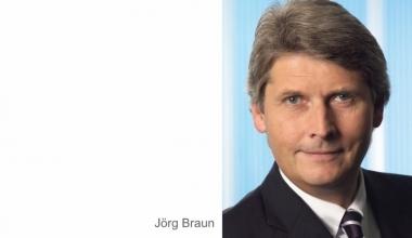 Geschäftsführer-Wechsel bei der Allianz Pension Consult