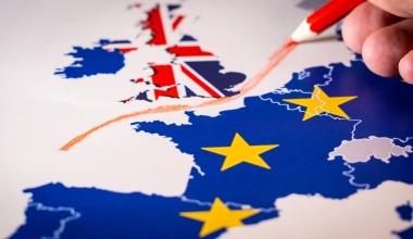 Standard Life und der Brexit