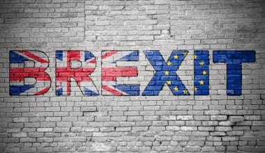 So reagieren Finanzexperten auf die verlorene Brexit-Abstimmung